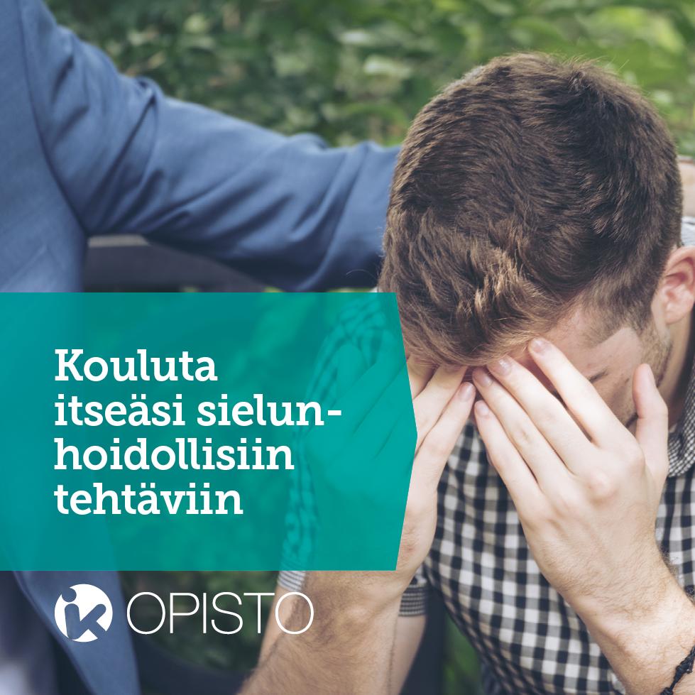 12272 AIKA IK-OPISTO Koulutusten FB-mainokset TESIKO P01-3.png