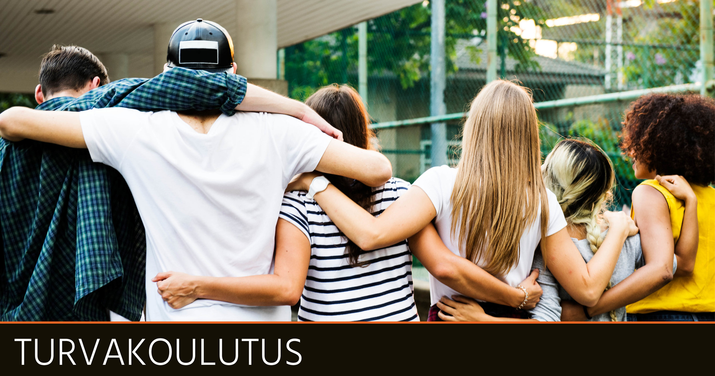 TURVAKOULUTUS_banneri.jpg