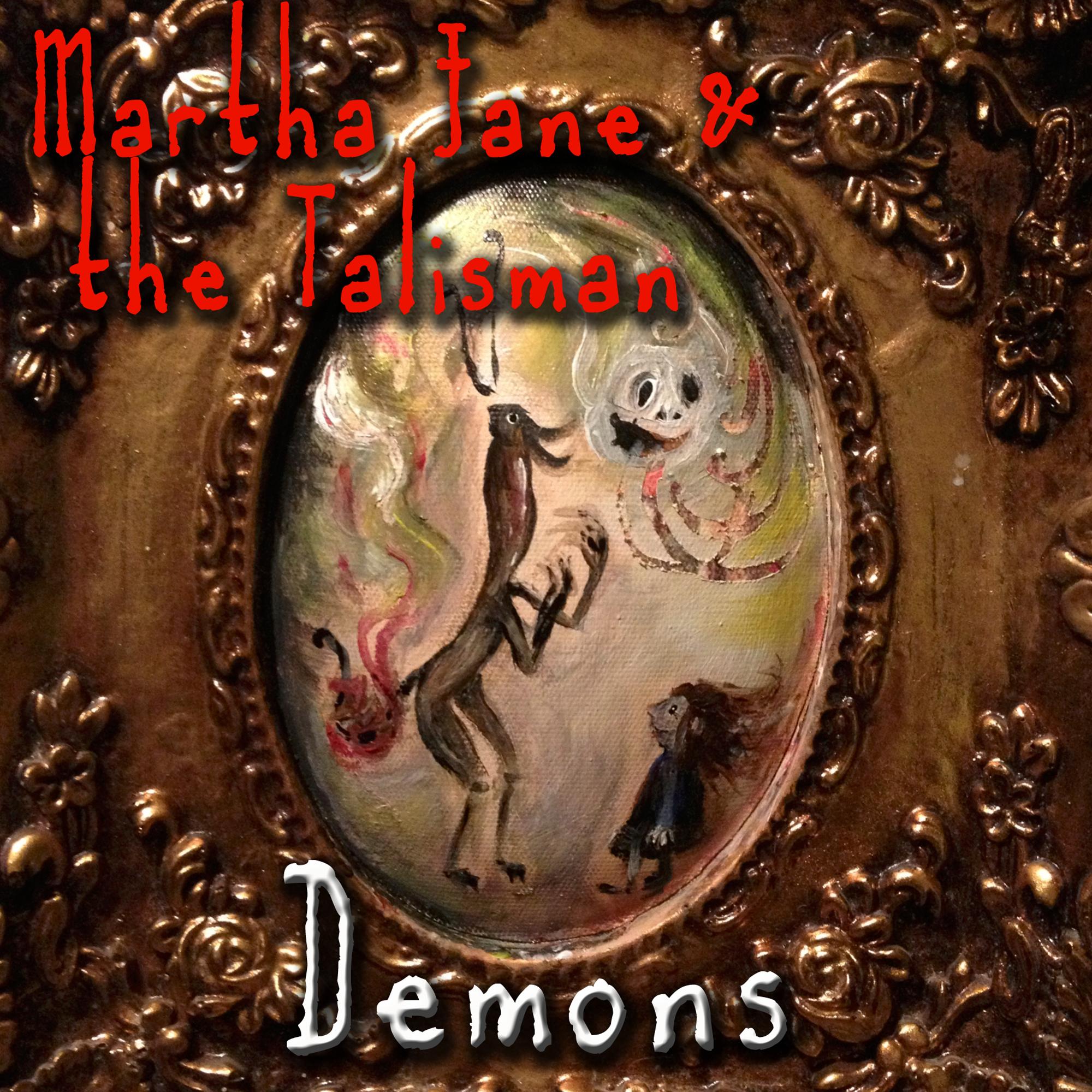 demon-en-meisje-vierkant-cd.png