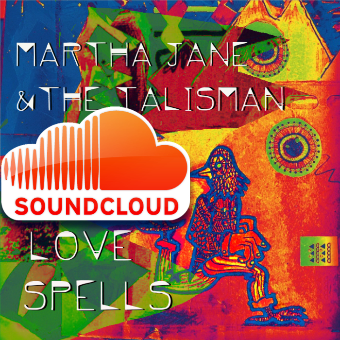 Love Spells front soundcloud.jpg