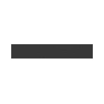 Abbvie BW SQ.png