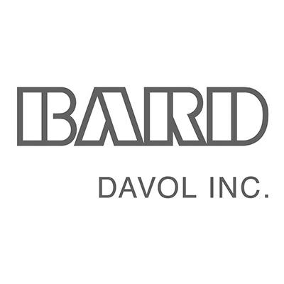 Bard Davol BW SQ.png