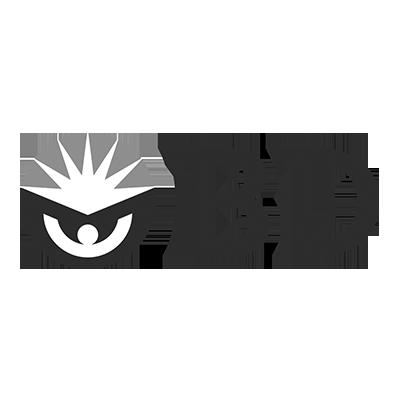 BD BW SQ.png