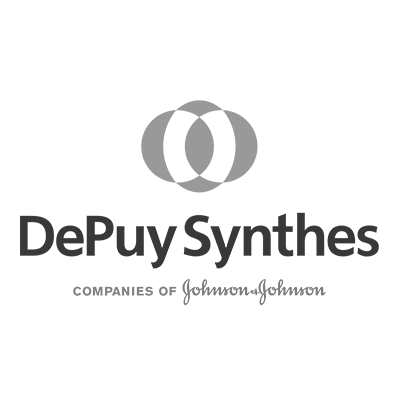 DePuy Synthes BW SQ.png
