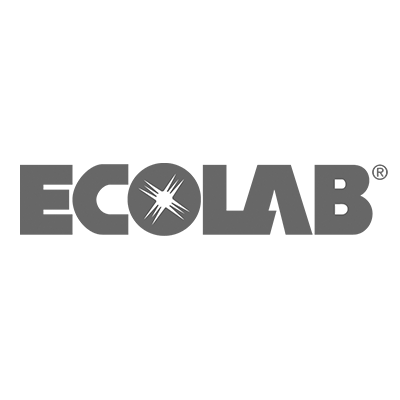 Ecolab BW SQ.png