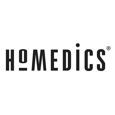 Homedics BW SQ.png