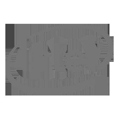 Intel BW SQ.png