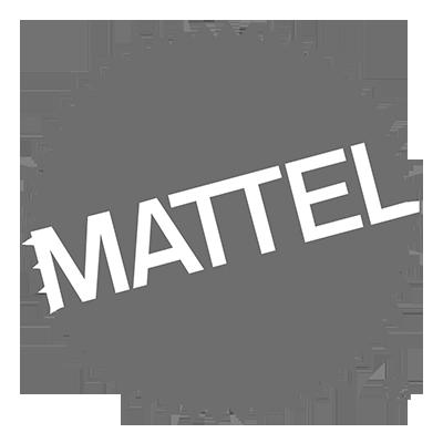 Mattel BW SQ.png
