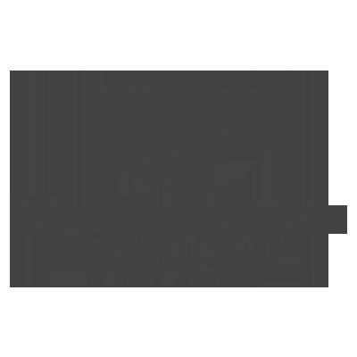 Northwestern BW SQ.png