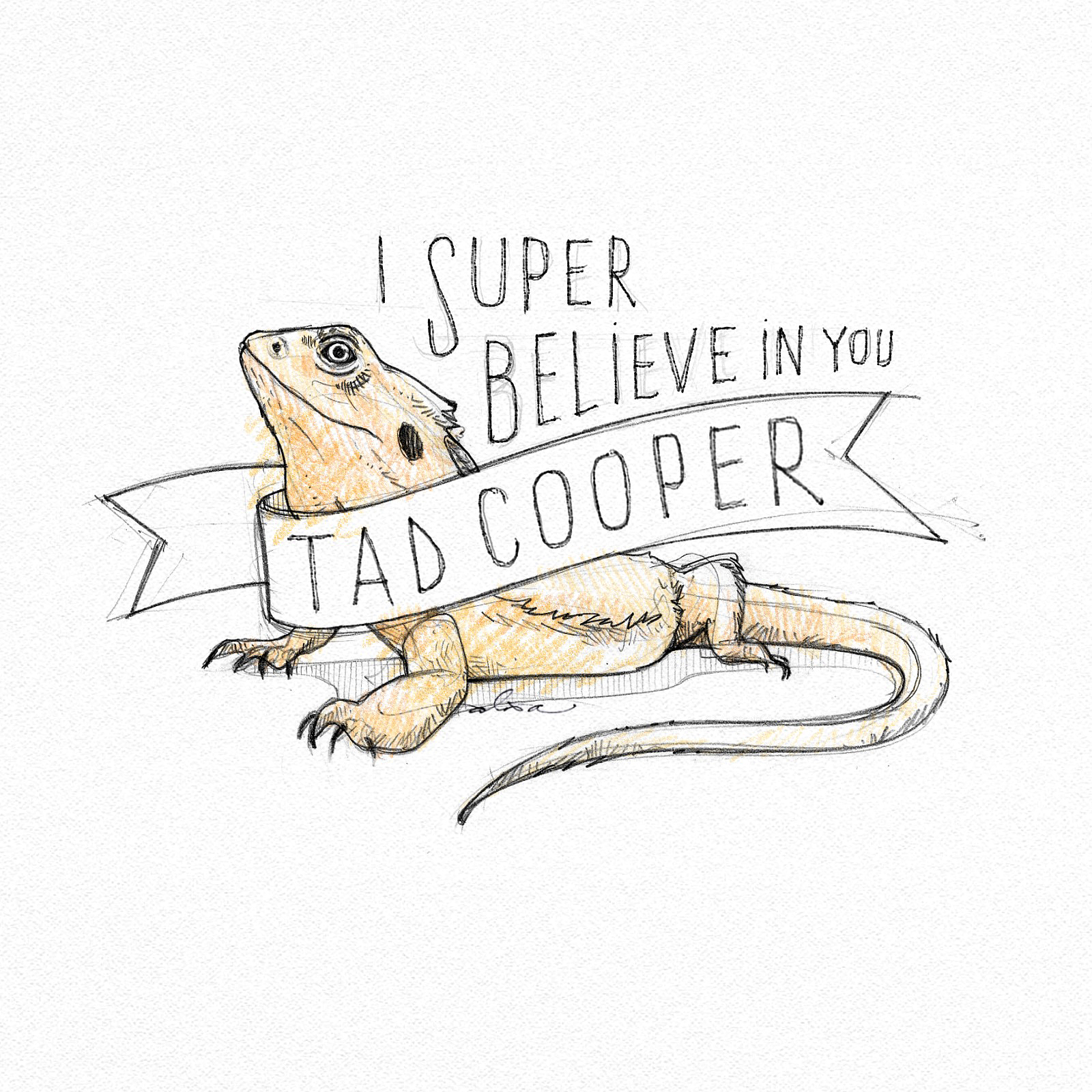 20170926_Tad-Cooper_Alisa-Rantanen.jpg
