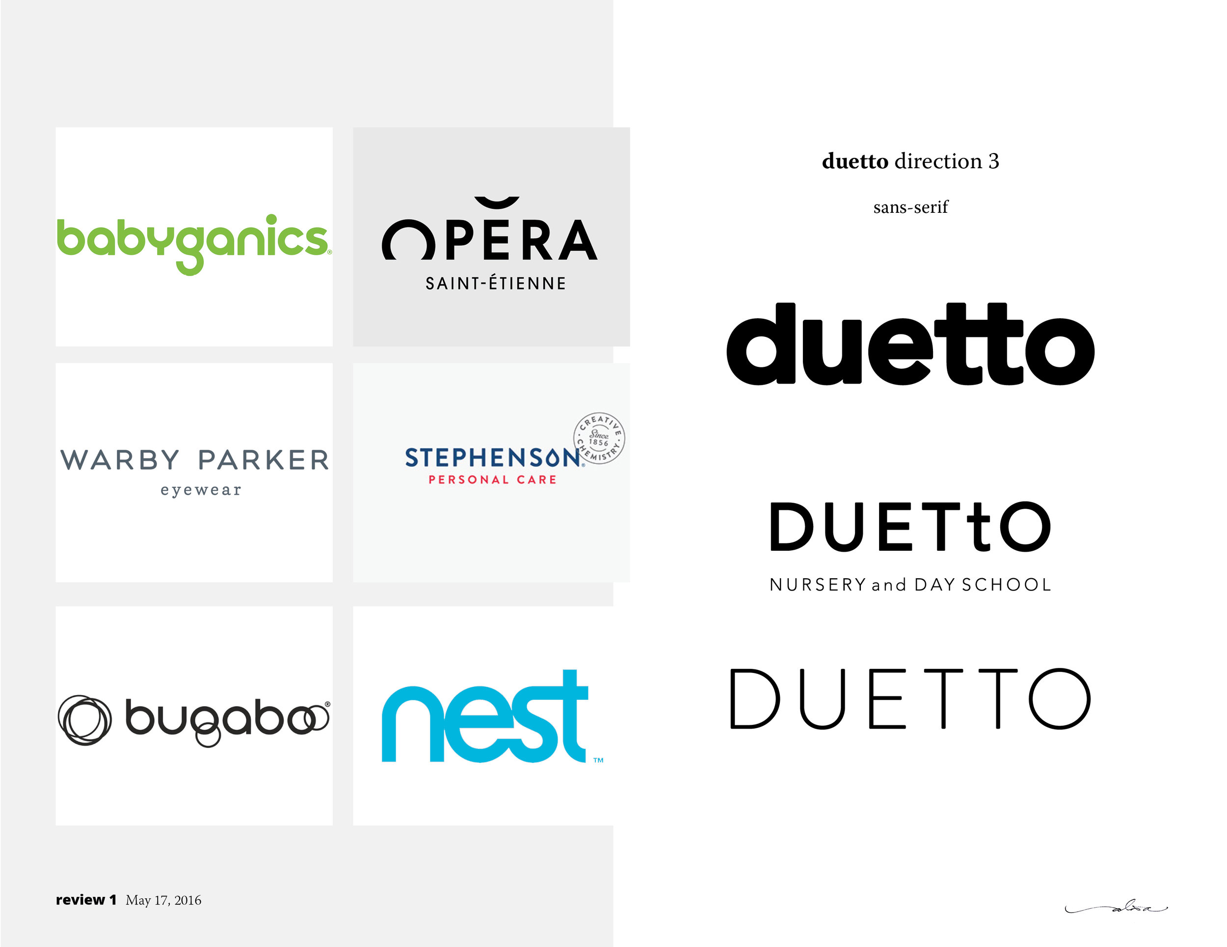 20160517_Duetto-Review1_v13.jpg