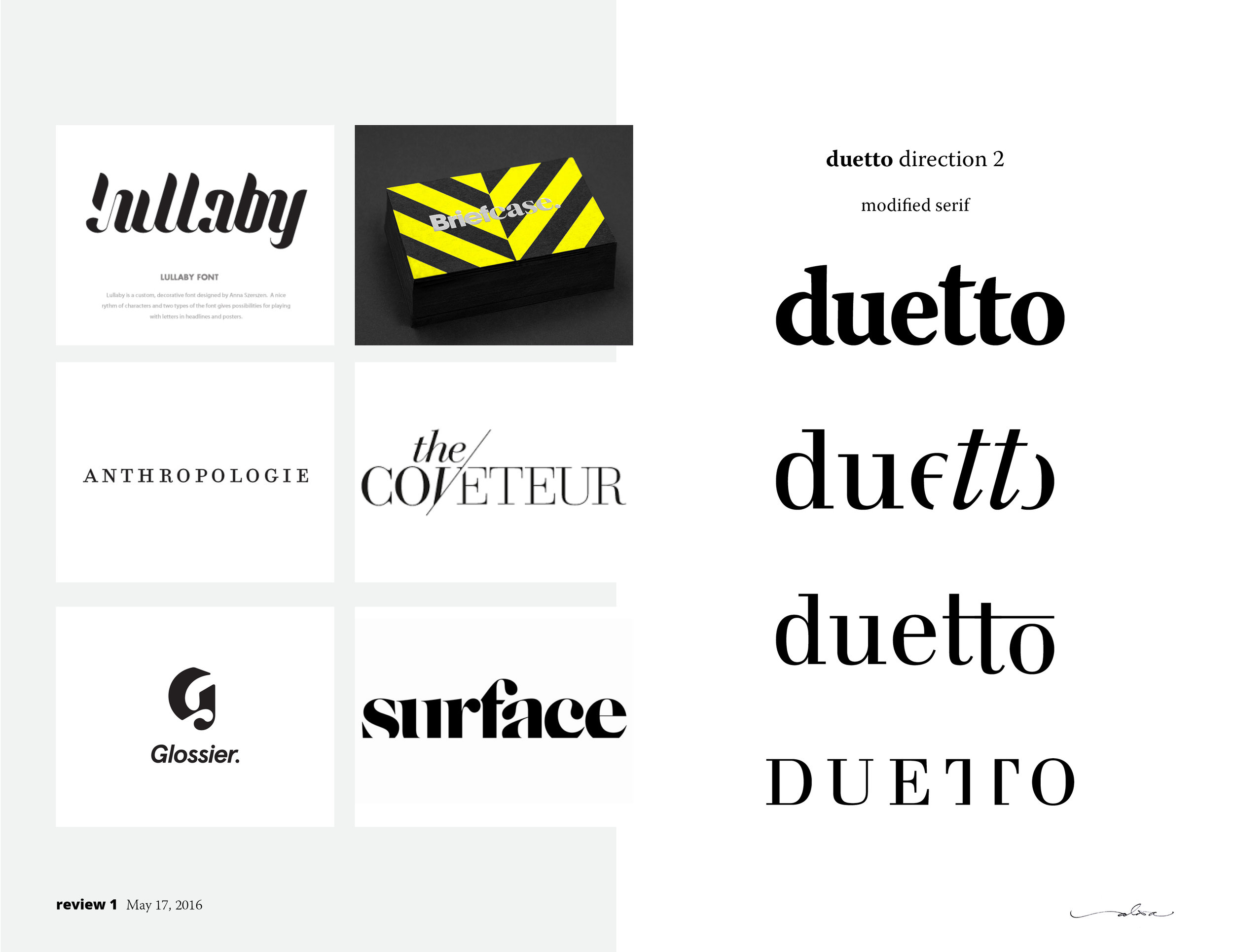 20160517_Duetto-Review1_v12.jpg