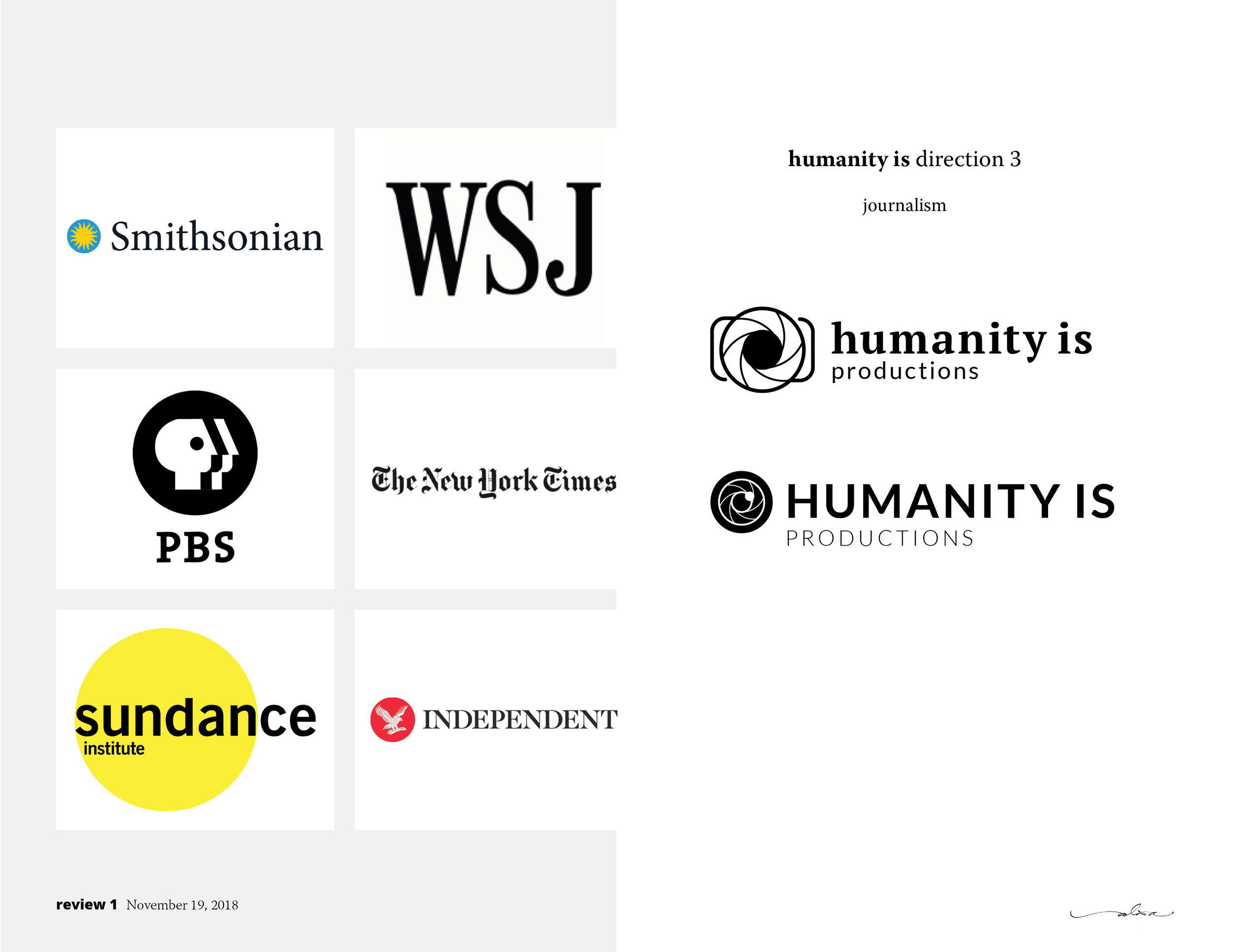 20181119_HumanityIs-Logo_Review1-v13.jpg
