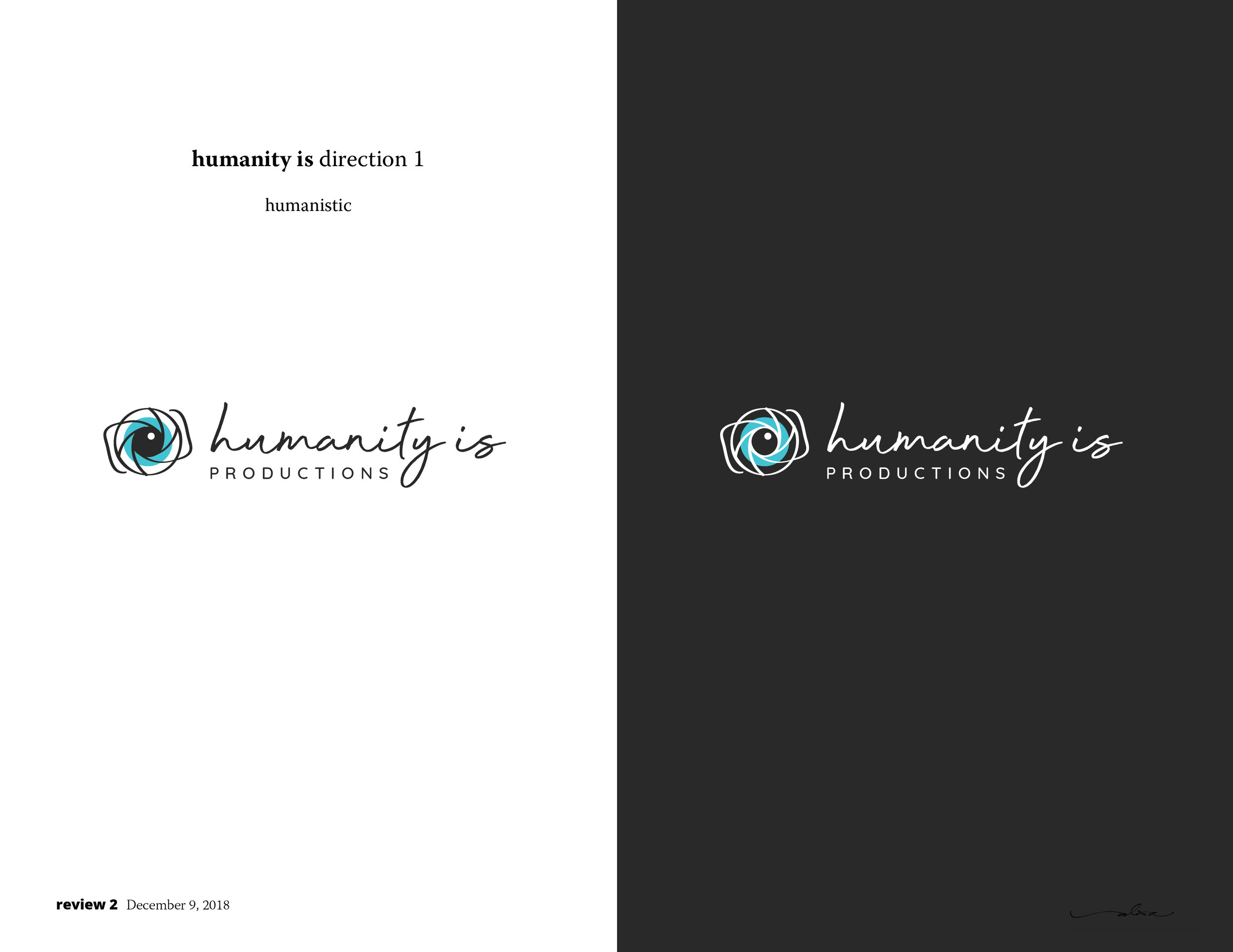20181209_HumanityIs-Logo_Review2-v0-01.jpg