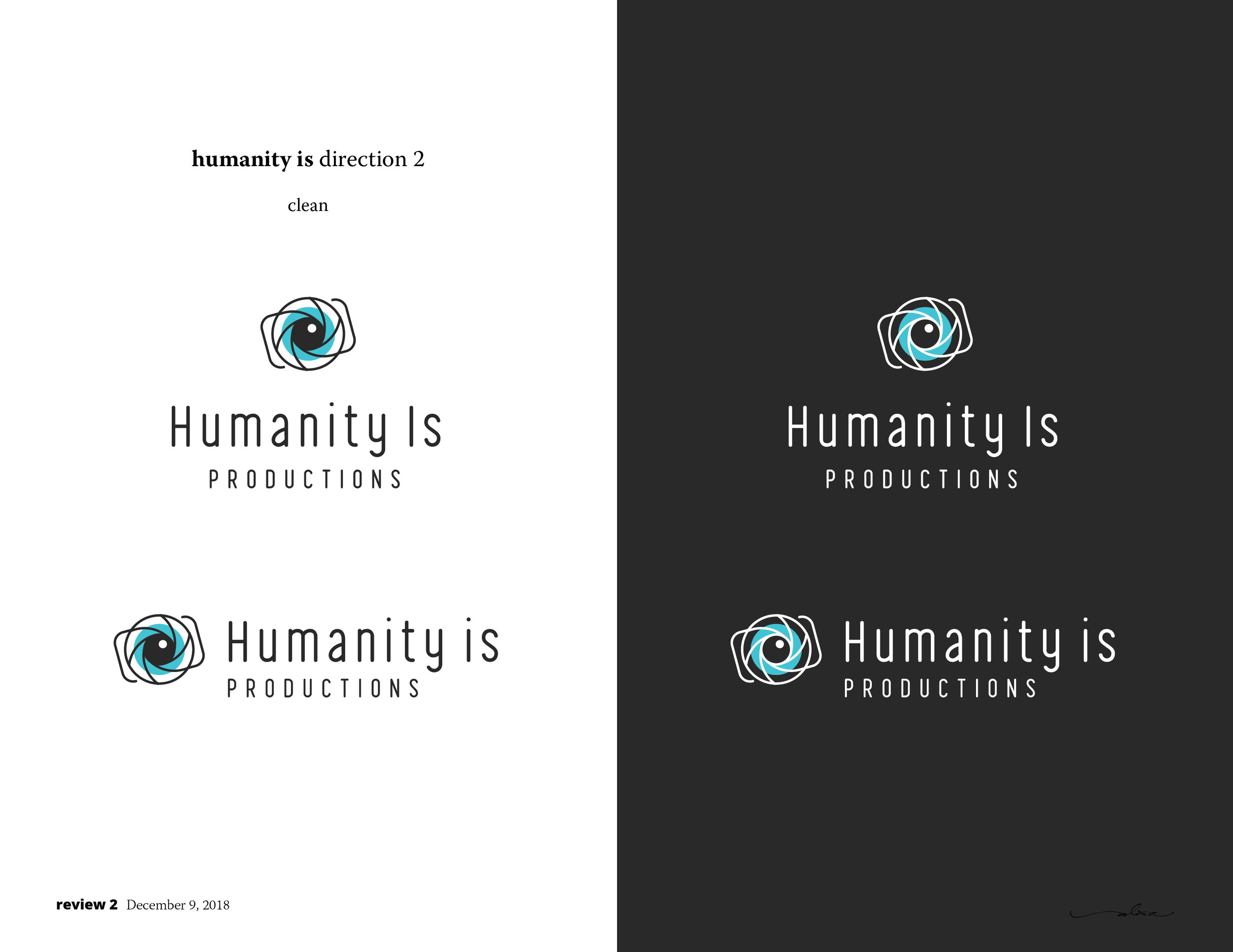 20181209_HumanityIs-Logo_Review2-v0-012.jpg