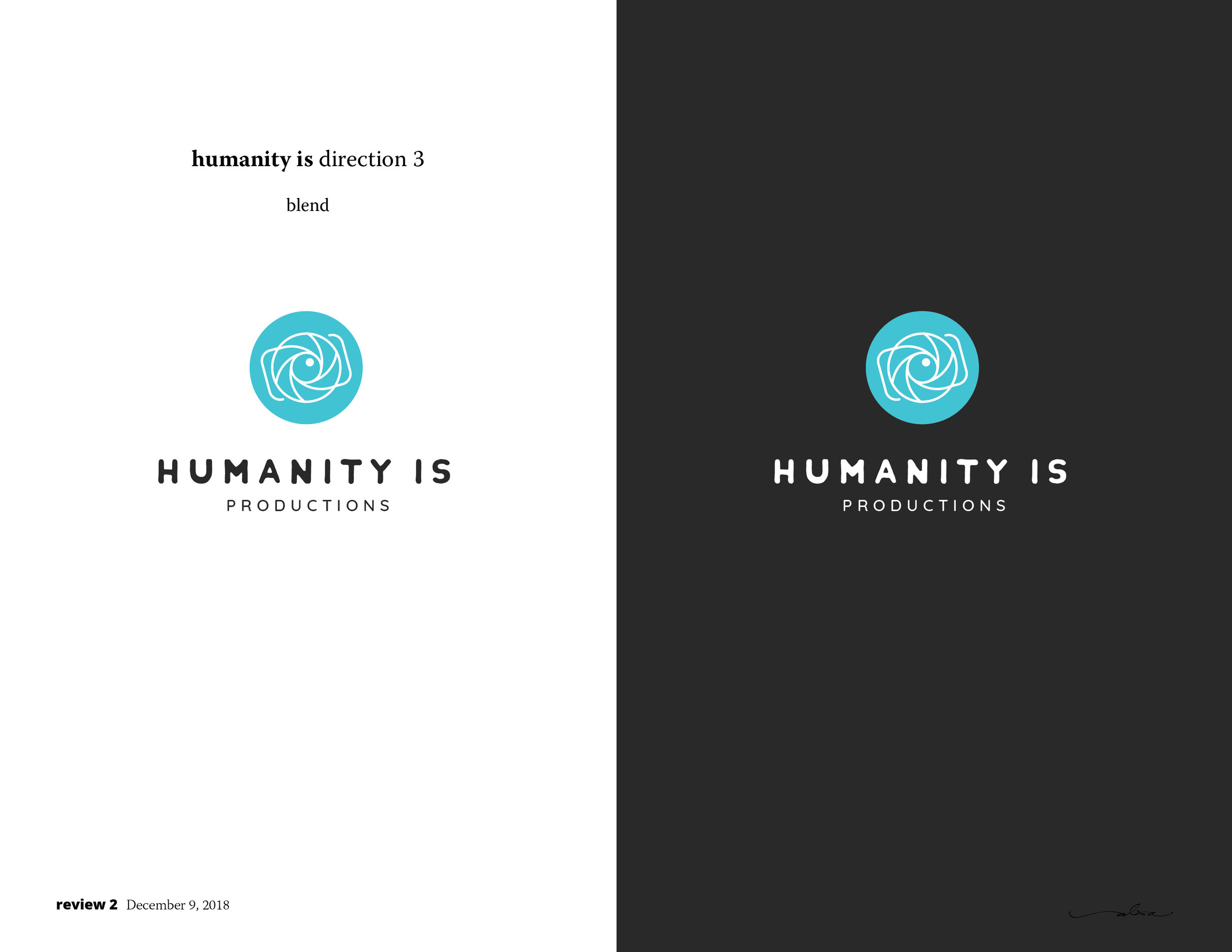 20181209_HumanityIs-Logo_Review2-v0-013.jpg