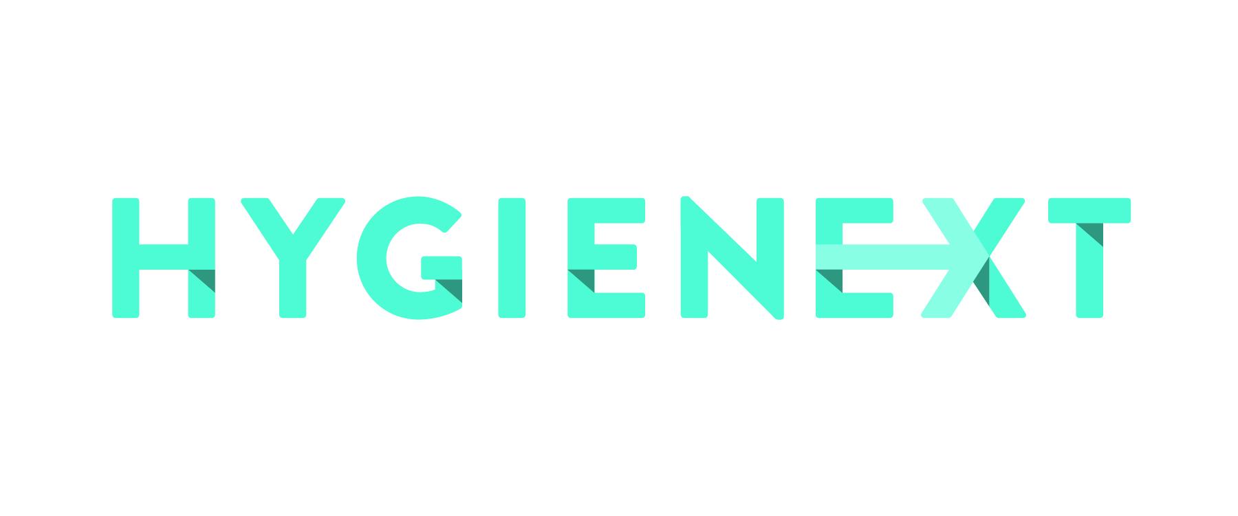 HygienextLogo-01.jpg