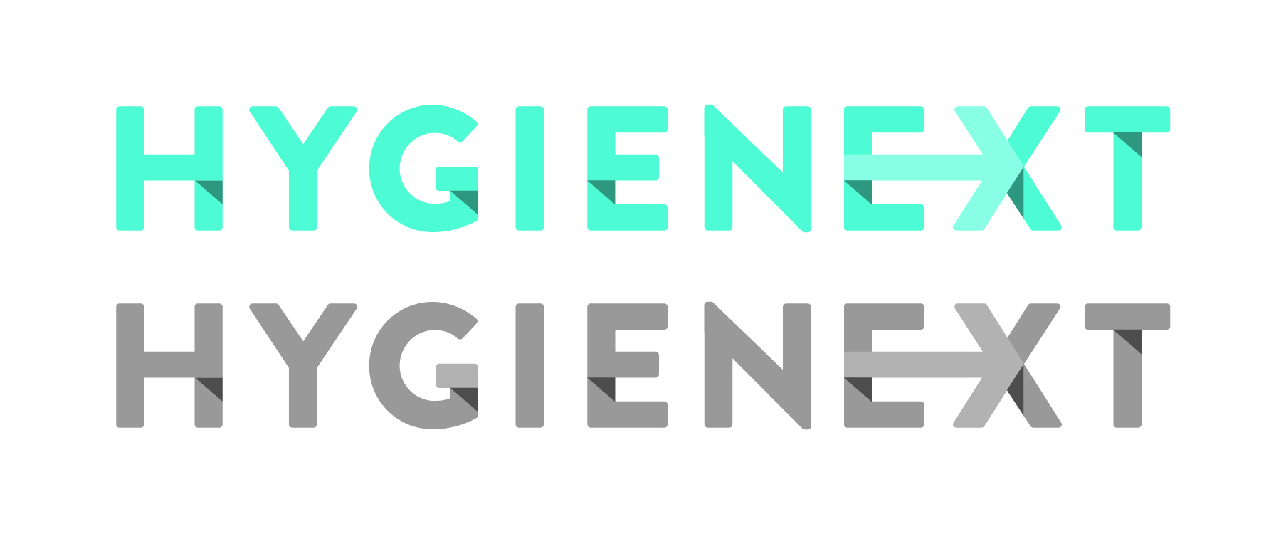HygienextLogo-02.jpg