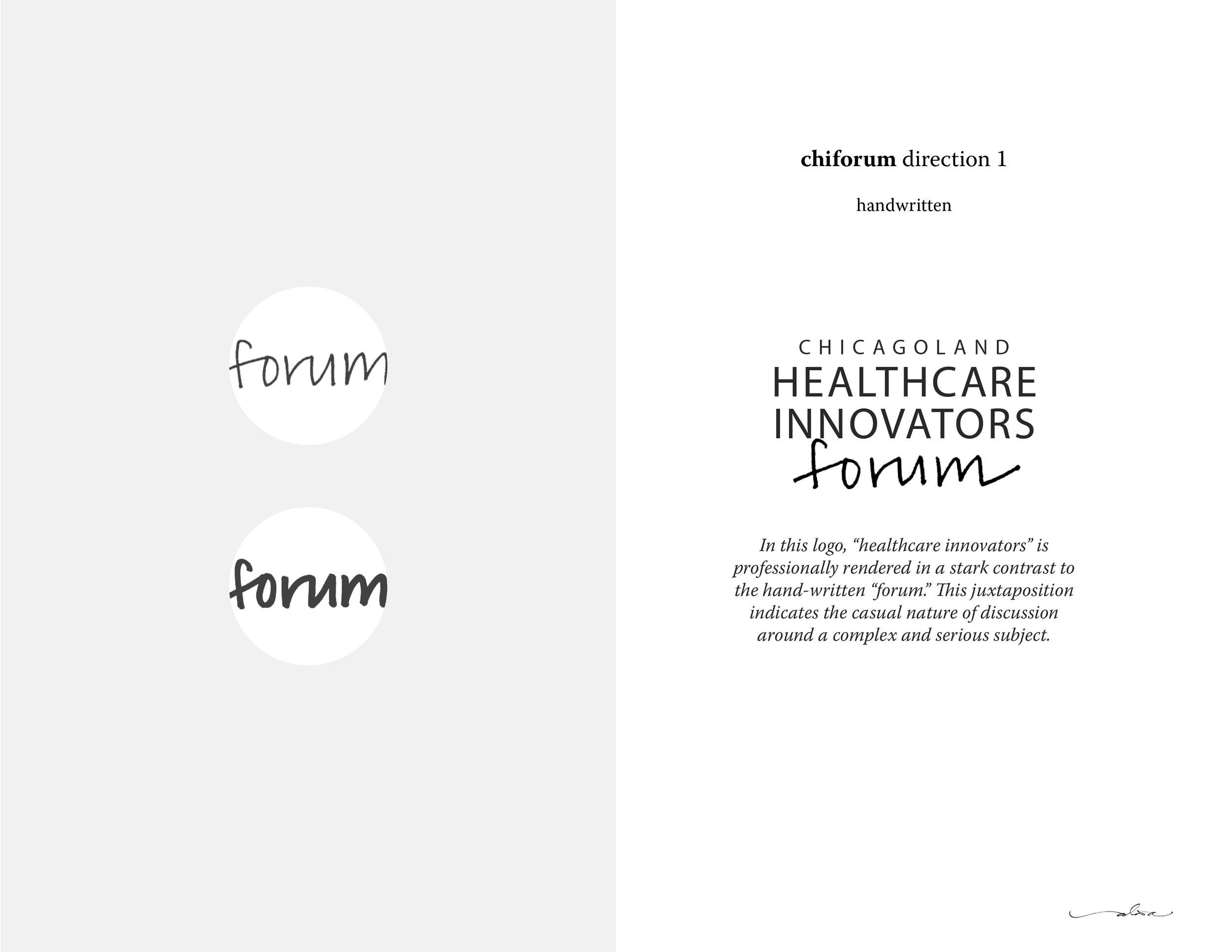 ForumReview.jpg