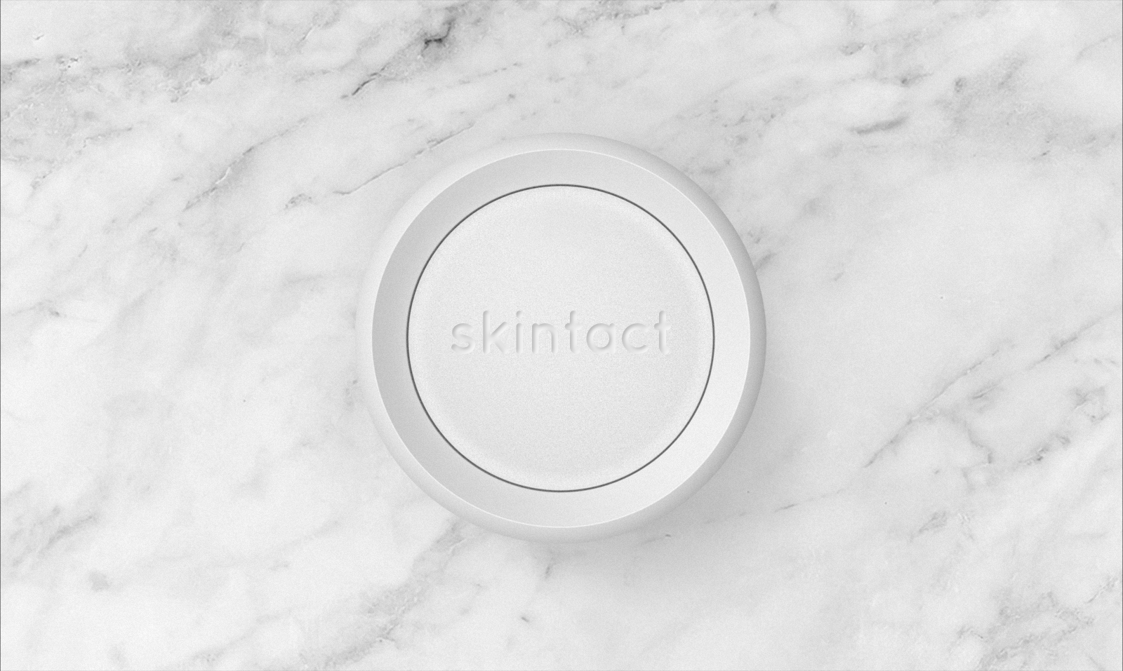 Skintact-Hero.jpg