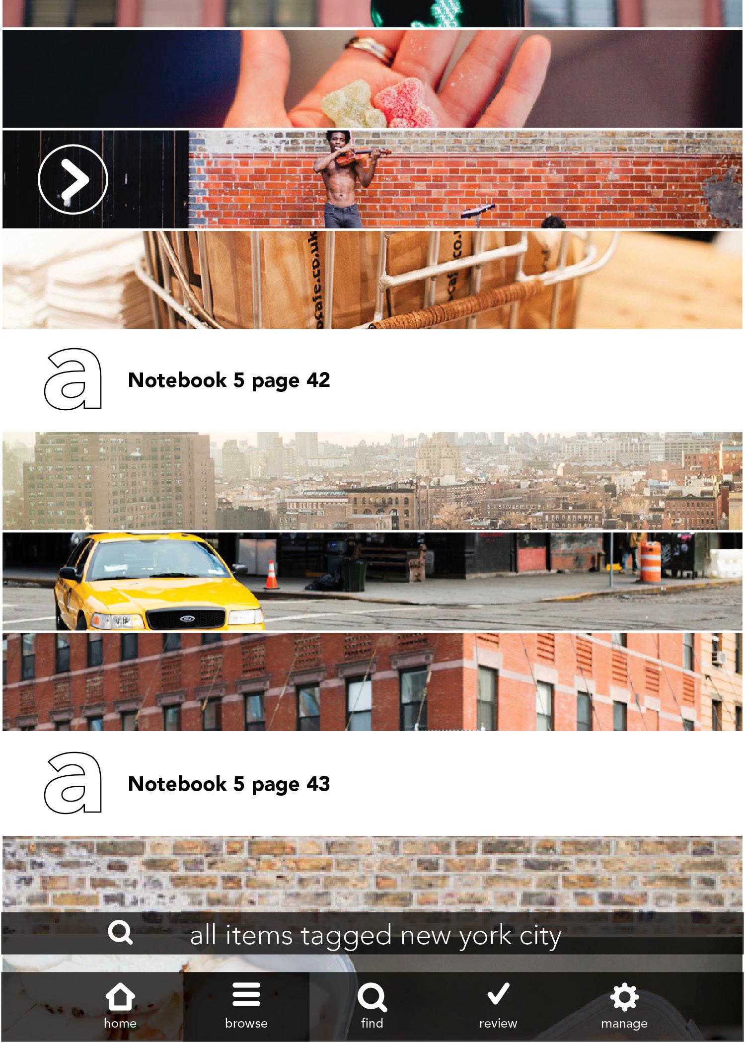 20130305_Screenshots23.jpg