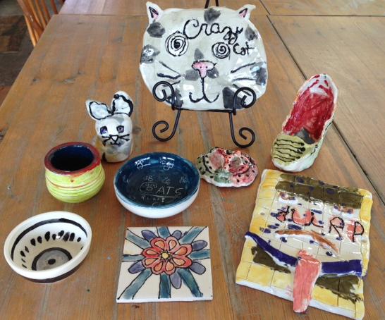 2014 Pottery Sample.jpg