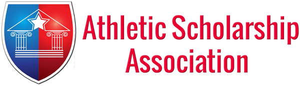 athleticscholarshipassociation