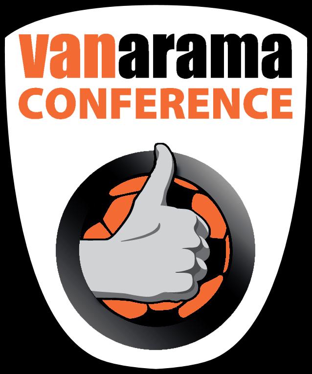 vanarama_conference_badge.png
