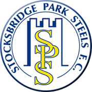 Stocksbridge_Park_Steels_F.C._logo.png