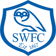 sheffield-wednesday-logo.png