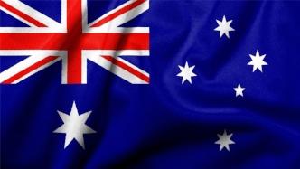 australian_flag-1920x1080.jpg