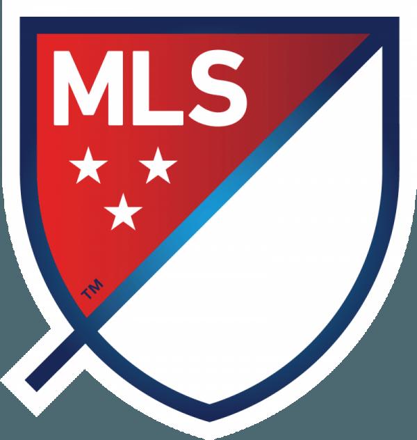mls-logo-e1481802799397.png