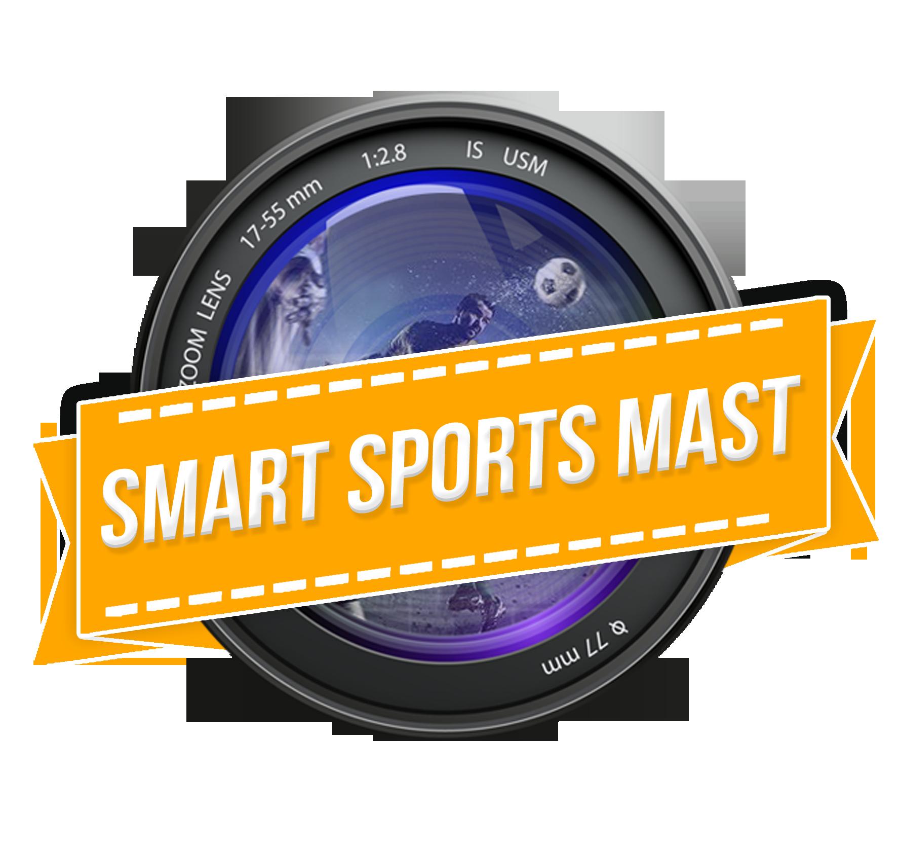 smart_sport_mast.png