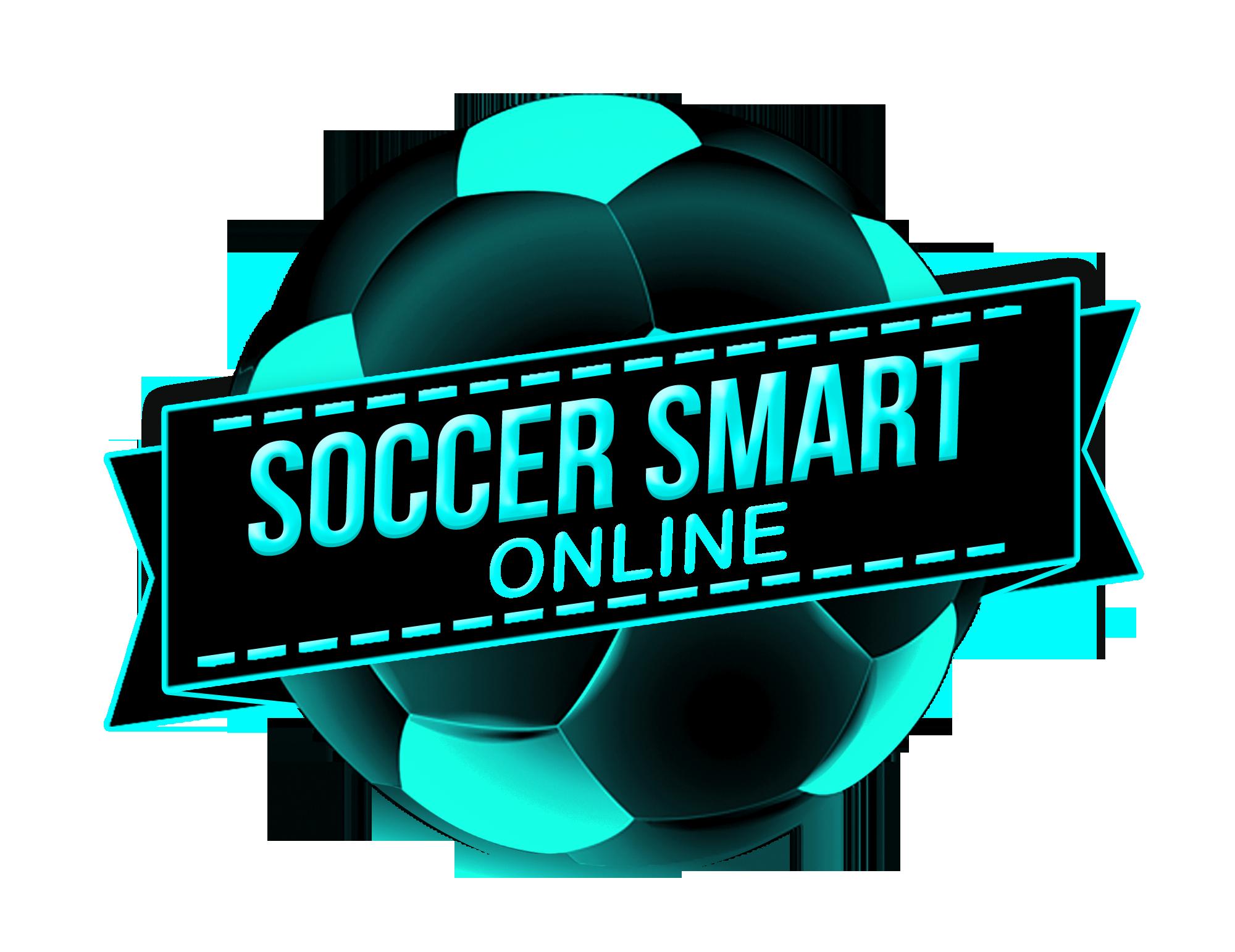 soccer_smart_online_3 (1).png
