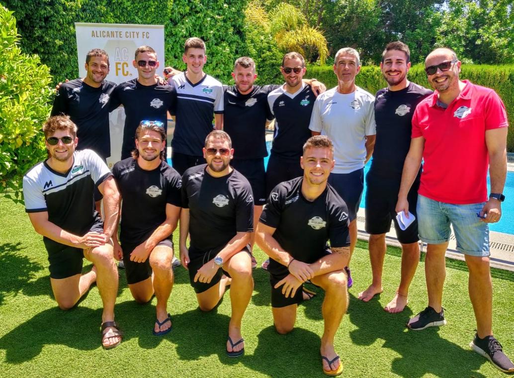 Soccer Smart team.jpg