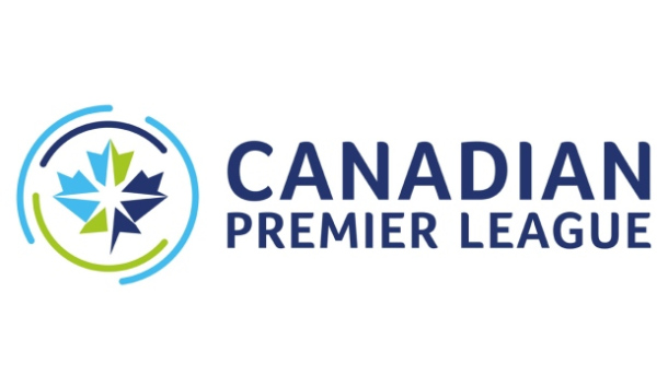 Some of our players will be training with Canadian Premier League teams