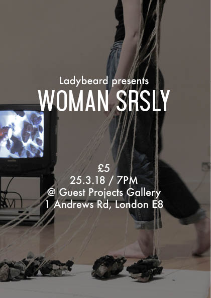 Woman SRSLY.jpg