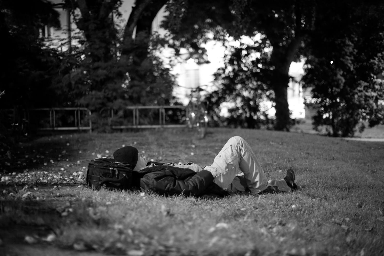 15. Hatt | Hat | Sombrero