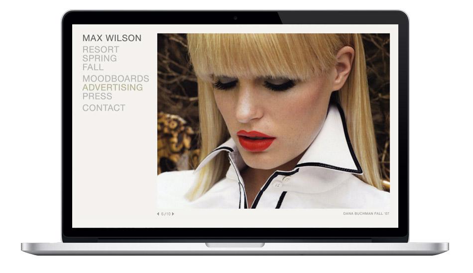 MacBook_Layers_Max5.jpg