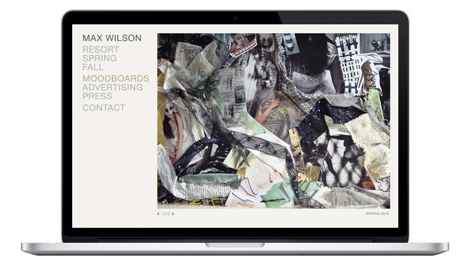 MacBook_Layers_Max4.jpg