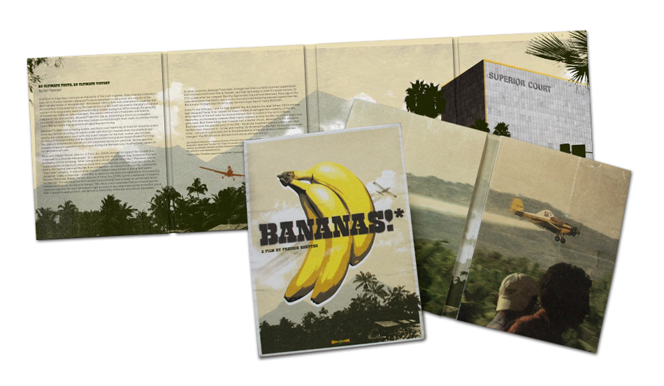 P_Bananas.jpg