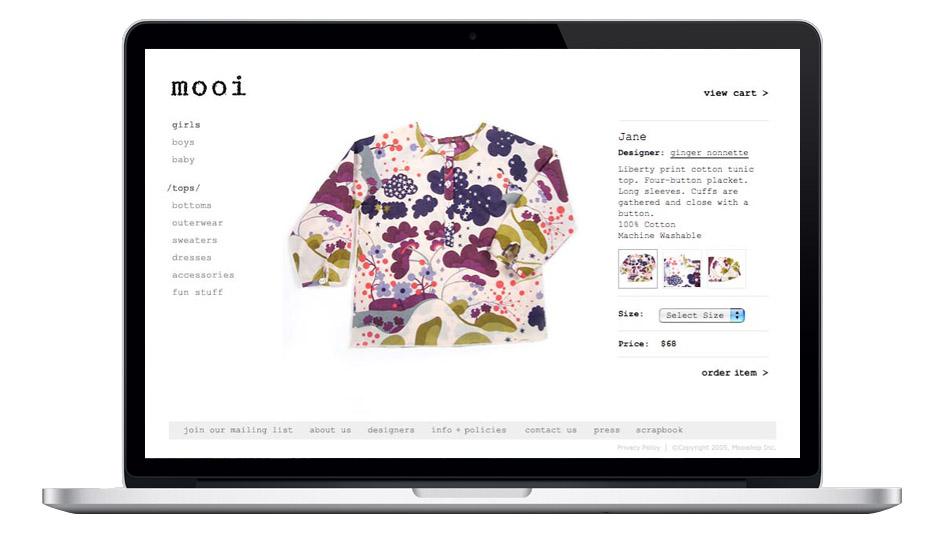 MacBook_Mooi1.jpg