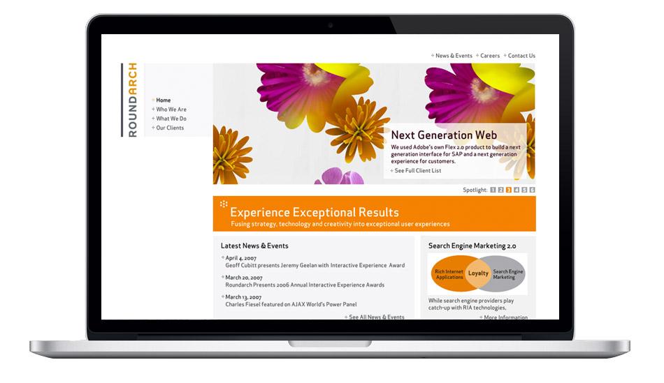 MacBook_RA1.jpg