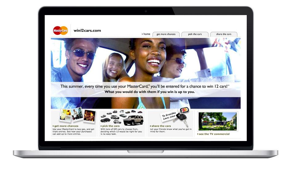 MacBook_MC1.jpg