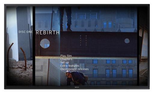 MM_rebirth.jpg