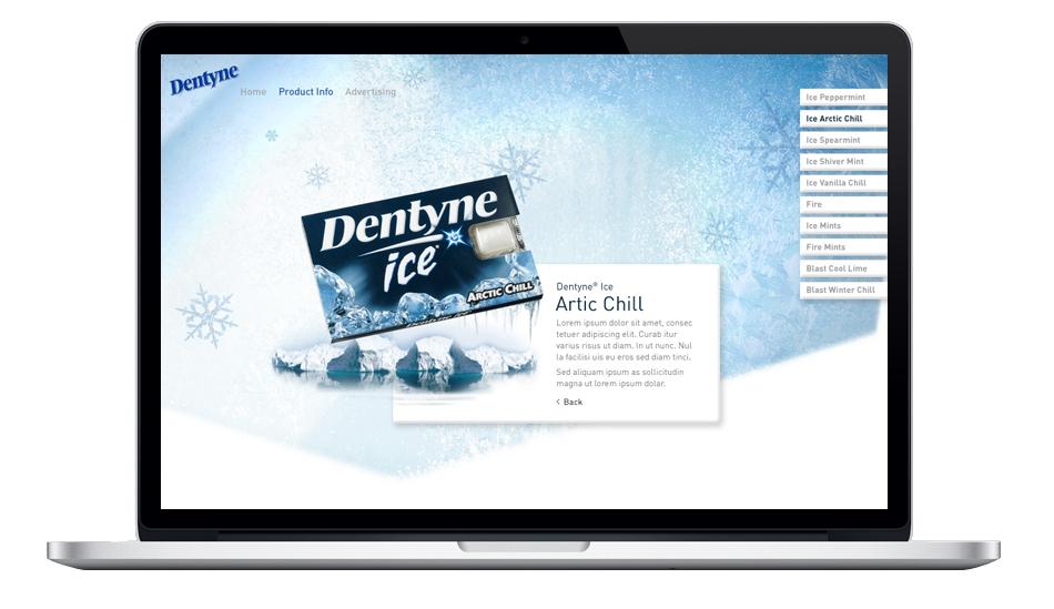 MacBook_Den2.jpg