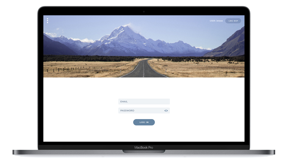 MacBook_DriverApp_p1.jpg