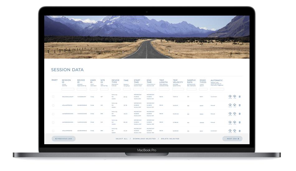 MacBook_DriverApp_p3.jpg