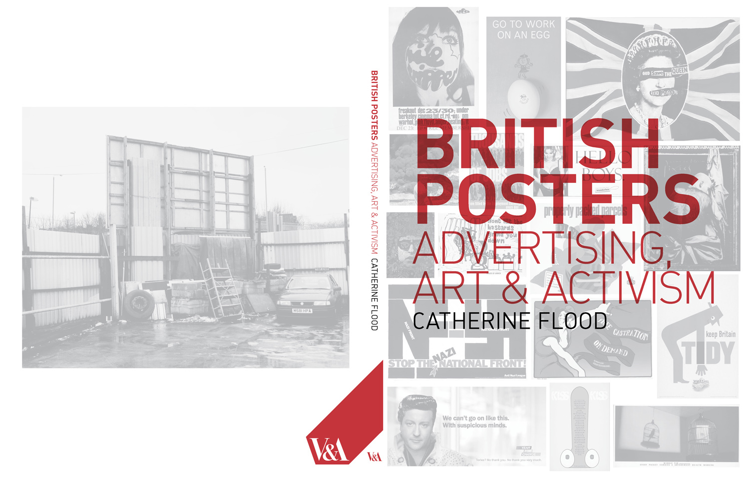 british posters cover.jpg