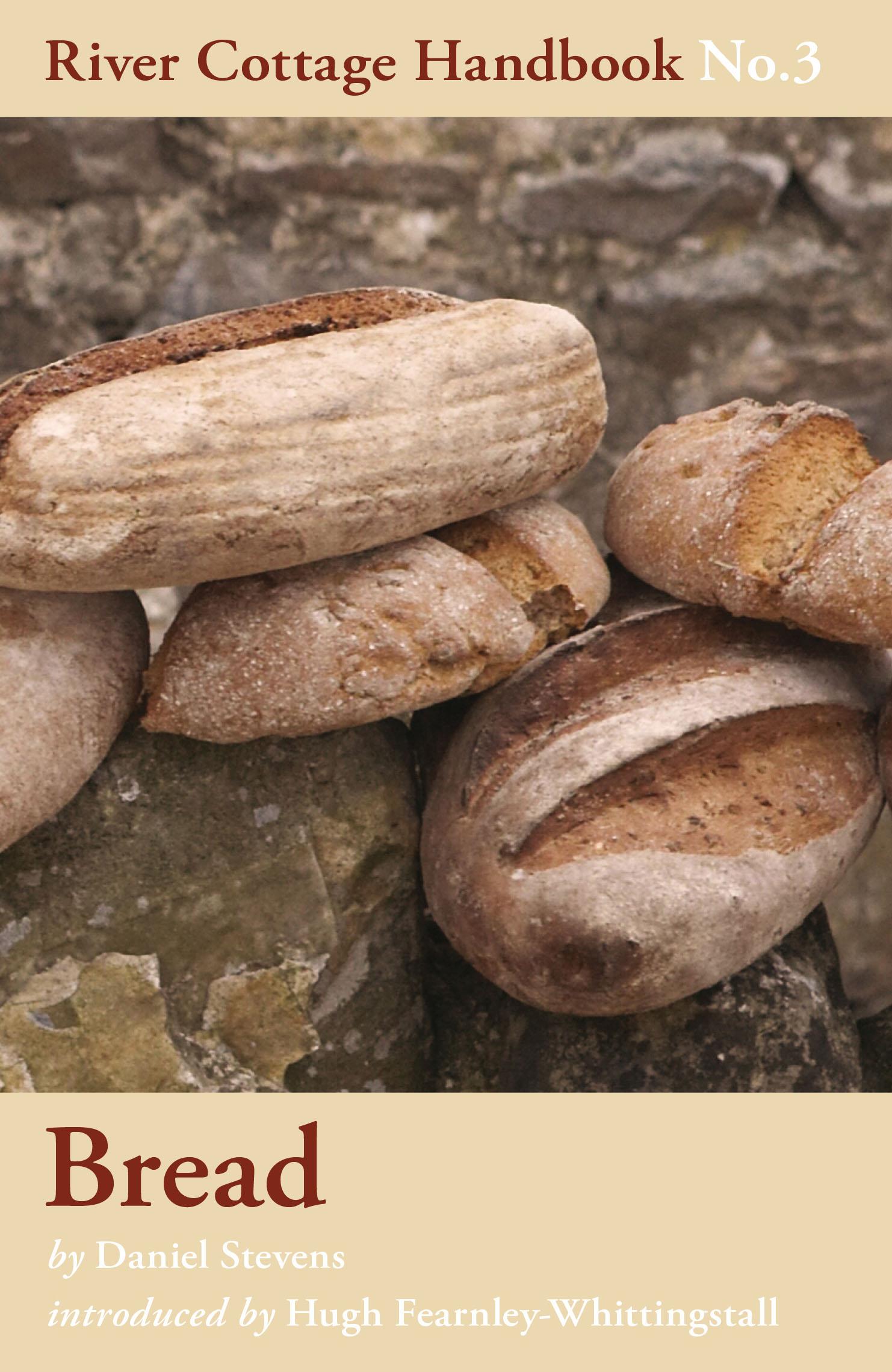 bread pb.jpg